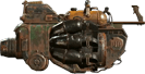 junk_jet-icon.png